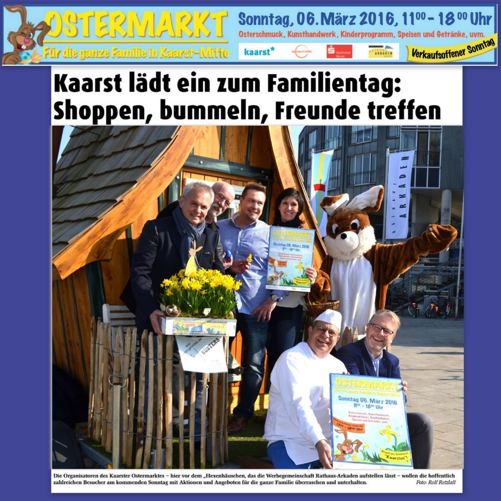 Collage Stadt Kurier_2