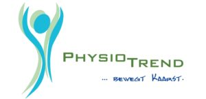 logo_physiotrend_phyio_trend_bewegtKaarst2_cr